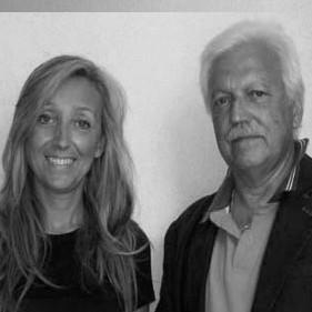View Aldo Bruno & Arianna Teardo