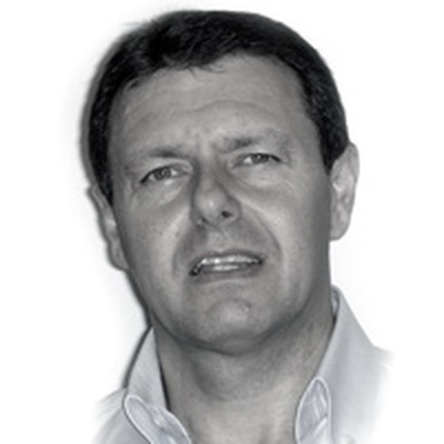 Sergio Sartorello