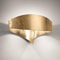Scudo - Gold